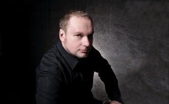 Ing. Mag. Hemut Berger
