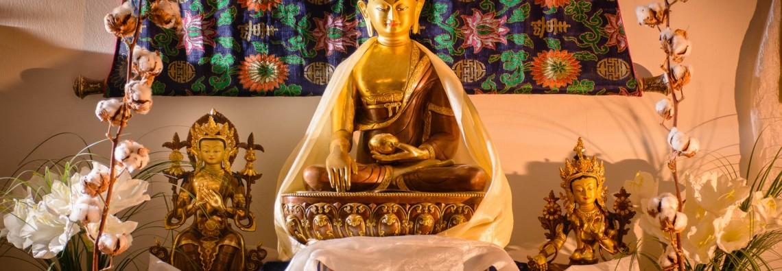 Buddhismus entdecken 2016_05_web169