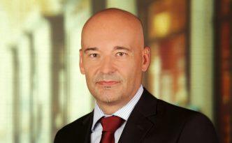 Martin Pöllinger, FH JOANNEUM