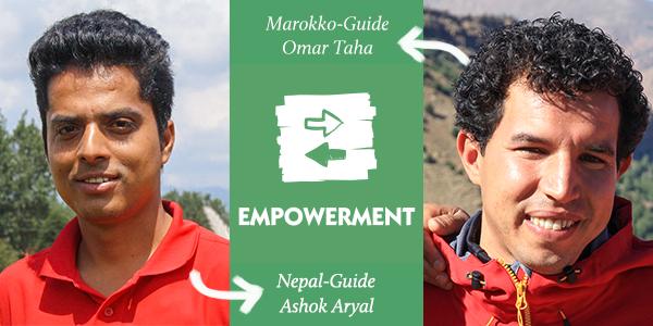 PA_WWW_2016_Empowerment