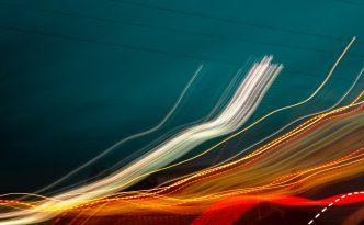 Photo by Anton Maksimov juvnsky on Unsplash